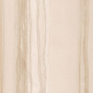 modern marble 1064-0036