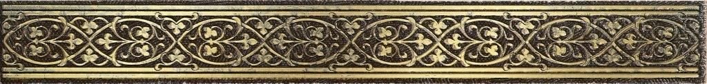 katar-1502-0578