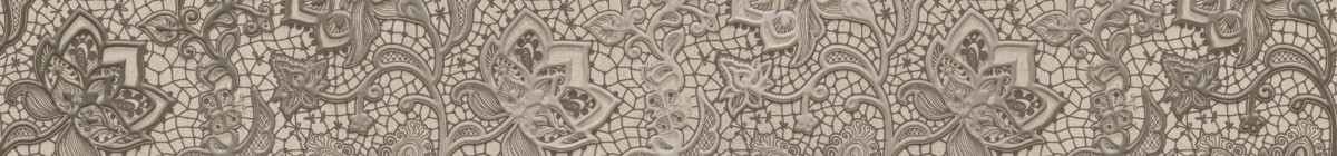 golden-patchwork-1506-0020