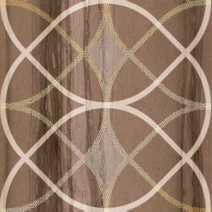 modern marble 1664-0007