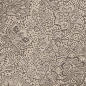 golden-patchwork-1664-0016