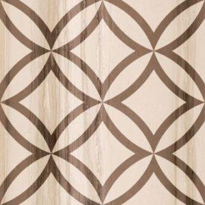 modern marble 1664-0030