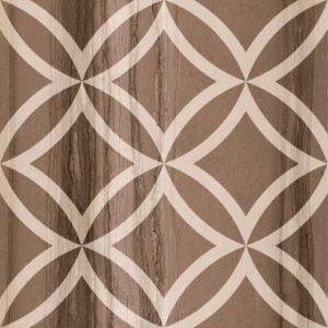 modern marble 1664-0031