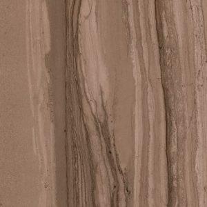 modern marble 6064-0034