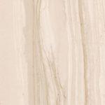 Ласселсбергер Модерн Марбл 6064-0035 керамогранит напольный светлый