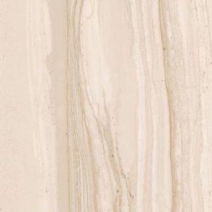 modern marble 6064-0035