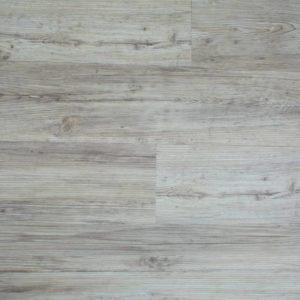 art-tile-AB6502D