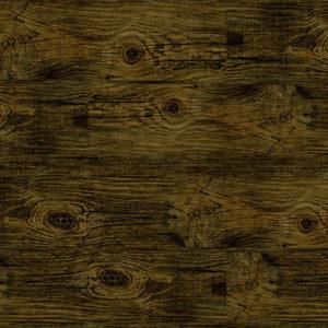 art-tile-AB6934D