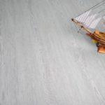 Кварц-виниловая плитка AW1722