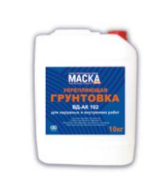 maska-gruntovka-akrilovaya