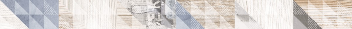 Vestanvind-1506-0024