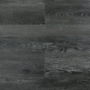 art-tile-АDP128D