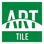 серия ART TILE 2.5 mm