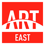 Кварц-виниловая плитка ART EAST