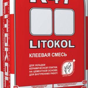 litokol-k47