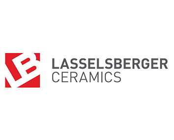 керамическая плитка Lasselsberger