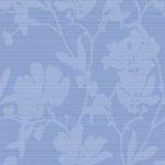 Ласселсбергер Натали плитка настенная 1034-0169 голубой
