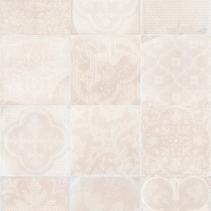 siena-1041-0162