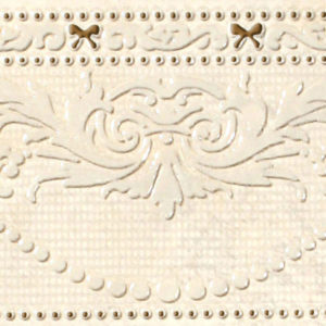 lb-onyx-1501-0035