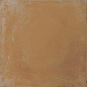 siena-5032-0252