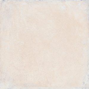 siena-5032-0253