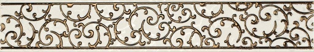 Anastasiya-1504-0132