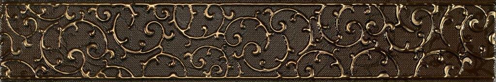 anastasiya-1504-0133