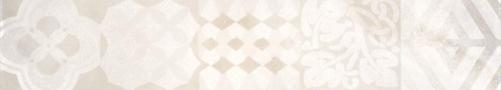 meraviglie-1504-0151