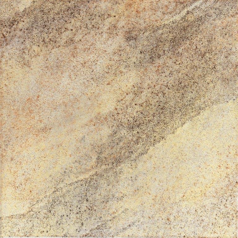 Кеармогранит напольный Тенерифе 6046-0121 45×45 серый Ласселсбергер