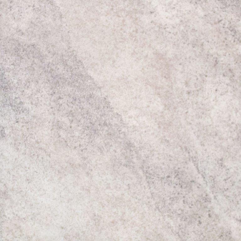 Кеармогранит напольный Тенерифе 6046-0153 45×45 серебряный Ласселсбергер
