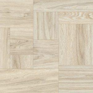 River-wood-6046-0155
