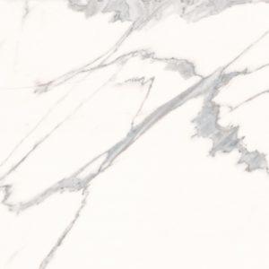 Миланезе Дизайн керамогранит напольный 6046-0303 Каррара 45x45 1.0