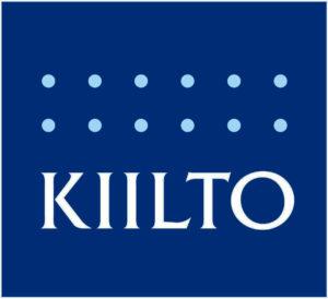 kiilto-logo