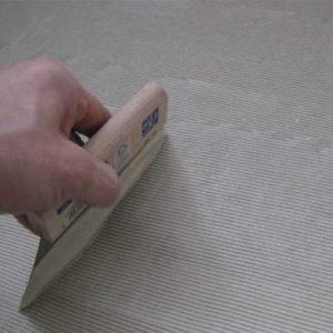 Клей для ПВХ-плитки