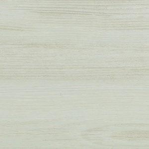 ПВХ плитка ART HOUSE LOCK 4.3ADW 11321 Береза Клебур