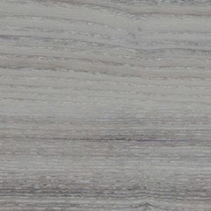 ПВХ плитка ART HOUSE LOCK 4.3 ADW 13154 Ясень Лугано