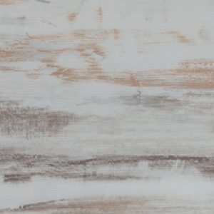 ПВХ плитка ART HOUSE LOCK 4.3 ADW 15431 Дек Арзон