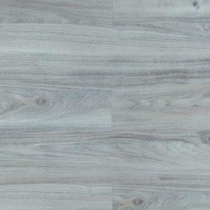 Кварц-виниловая плитка ART TILE FIT ATF 13154 Ясень Лугано