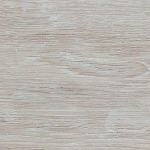 Кварц-виниловая плитка ART TILE FITATF 253Дуб Бесса