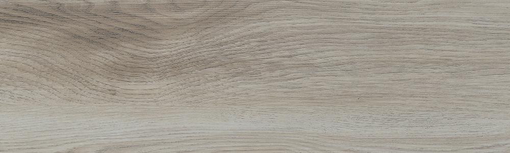 Кварц-виниловая плитка ART TILE FIT ATF 260 Дуб Кемпер