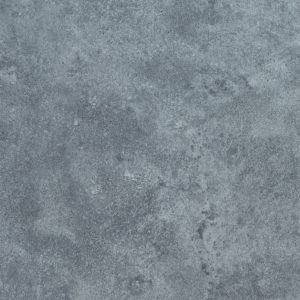 Кварц-виниловая плитка ART TILE FIT ATF 262 S Травертин Навона