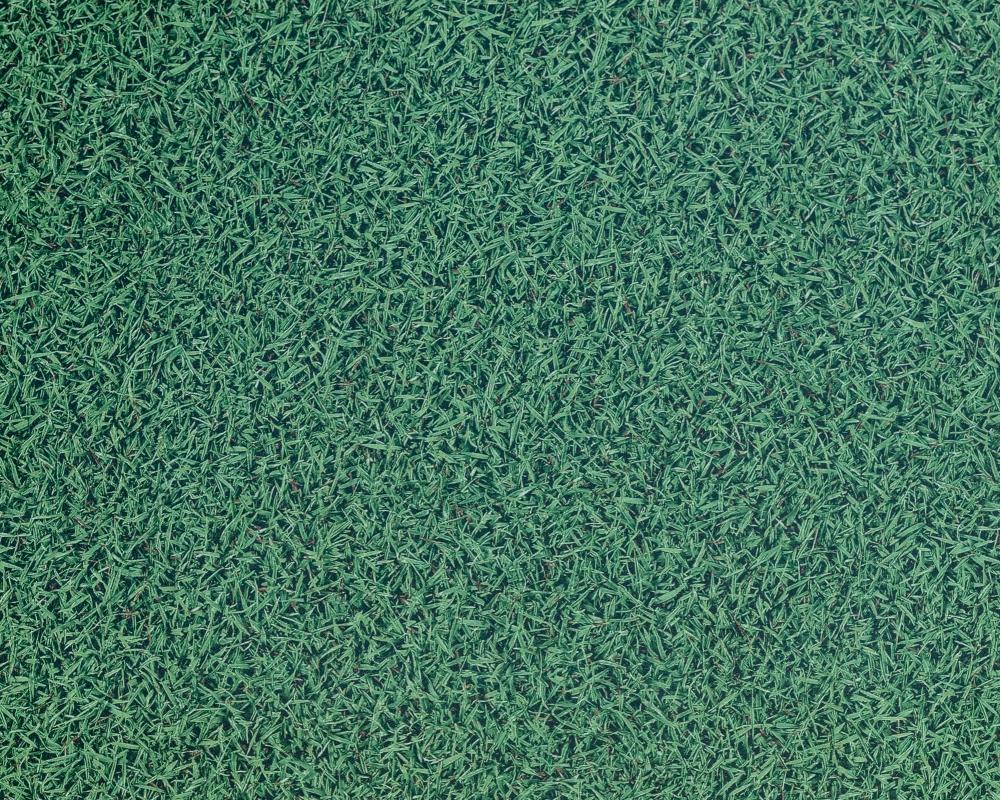 Кварц-виниловая плитка ART TILE ATF 369 S Грасс