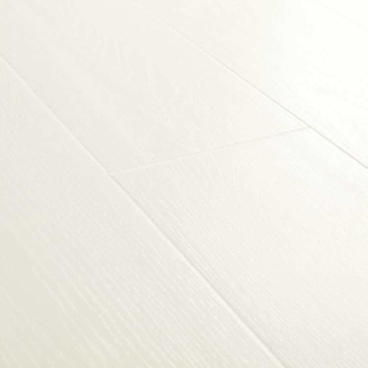 Ламинат RIC3452 Дуб белый рустикальный Quick Step