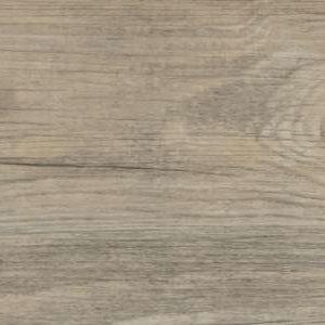 Кварц-виниловая плитка ART HOUSE AW 1371 Сосна Ното