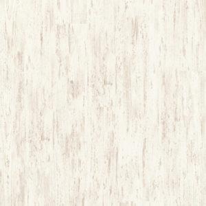 Ламинат U 1235 Сосна белая затертая Quick Step