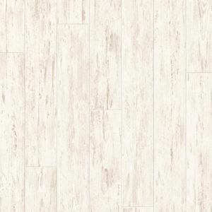 Ламинат UF 1235 Сосна белая затертая Quick Step