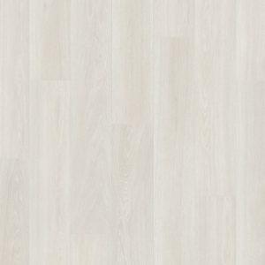 Ламинат UF 3831 Дуб итальянский светло-серый Quick Step