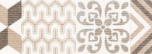 Бордюр Ласселсбергер 1504-0105 ДЮНА 5x40 геометрия