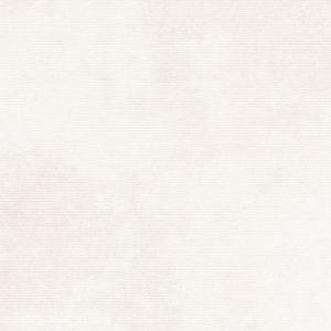 Керамическая плитка Ласселсбергер 1041-0254 ДЮНА 20x40 белая