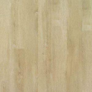 Ламинат BerryAlloc 3298 Cinnamon Oak Chic